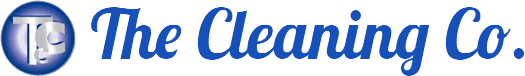 The Cleaning Co